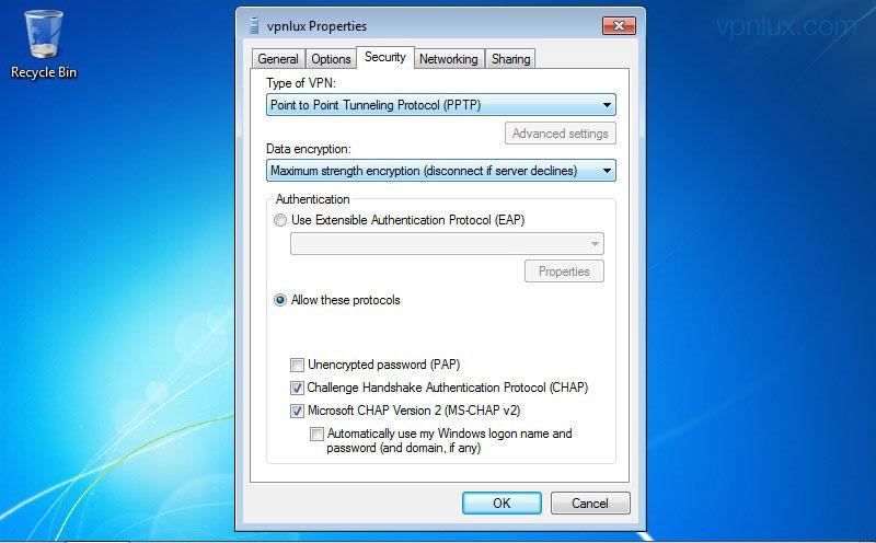 Skynet vpn apk 4 7 stjohnsbh org uk