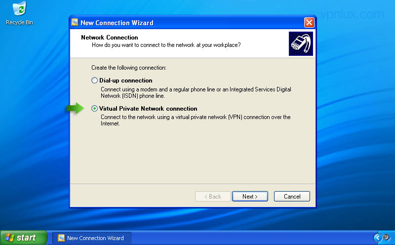 how to create dial up connection in windows 7 pdf